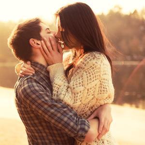 7 отличий любви от влюбленности