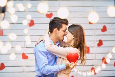 отличие между влюбленностью и любовью