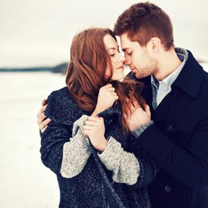 любовь влюбленность страсть отличия