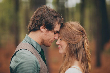 это любовь или влюбленность