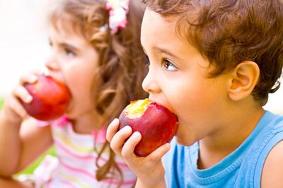 почему у ребенка в 3 года плохие зубы