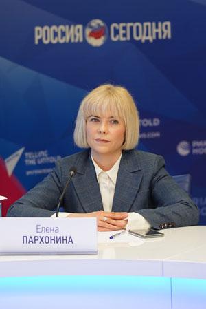 более 70% россиянок отложить свой визит к гинекологу 2