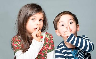 уберечь ребенка от вредных привычек