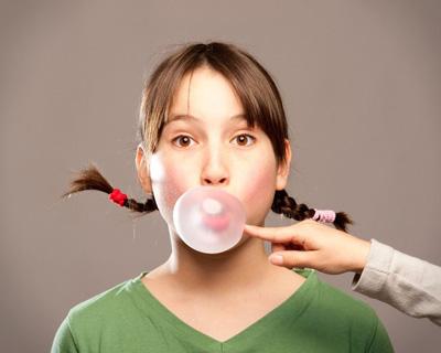 вредные привычки, как уберечь ребенка в 7 лет