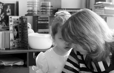 Как уберечь ребенка от вредных привычек в 8 лет