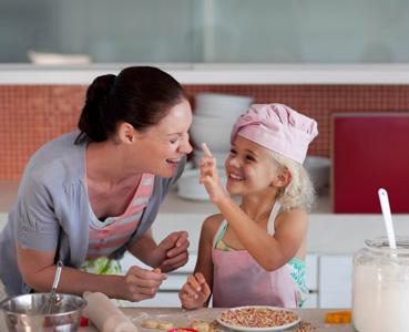 какие сладости можно давать ребенку в 3 года