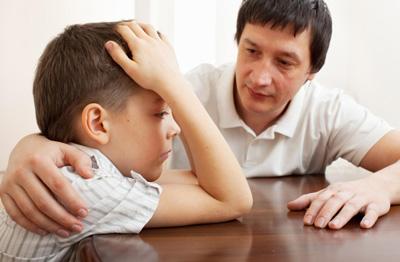 почему подростки не слушаются родителей