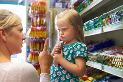 Как говорить с ребенком о деньгах в 5 лет