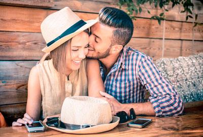 сохранять ли брак если нет любви