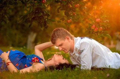 стоит ли сохранять брак без любви