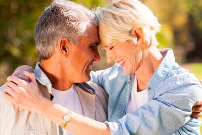 как можно сохранить любовь в браке
