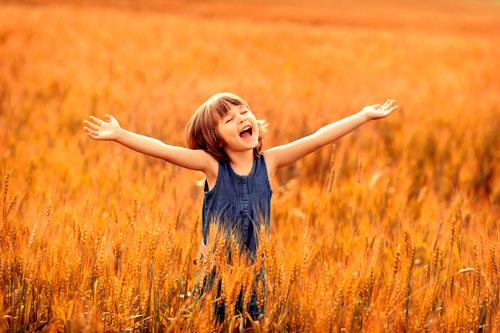 Стихи про лето для заучивания для детей 5-6 лет