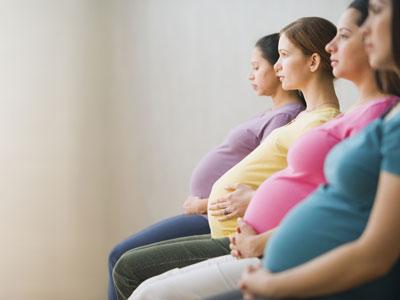 плюсы и минусы рожать детей