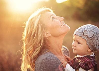 Плюсы и минусы рожать детей для женщины