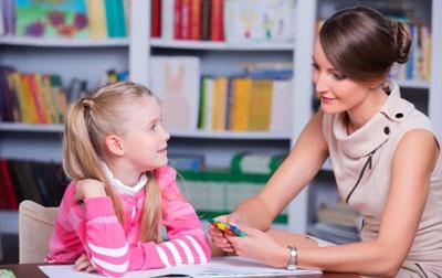 ребенок стесняется отвечать на уроке, что делать