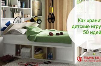 фото спальни для подростка в современном стиле 5