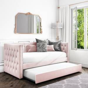 современная мебель для спальни подростка 2