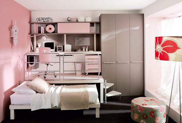 детская комната +для подростка мальчику и девочке