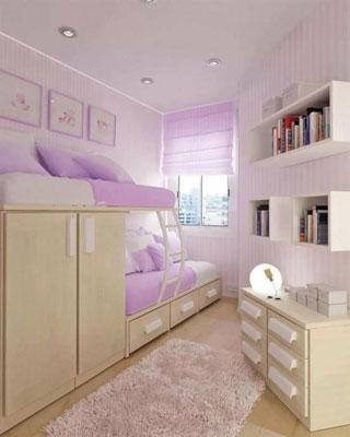 шторы в детскую комнату девочке подростку