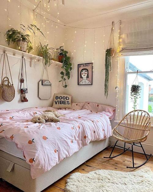 комната для подростка девочки 14 лет дизайн