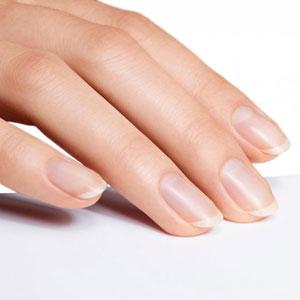 Как отрастить длинные крепкие ногти за неделю