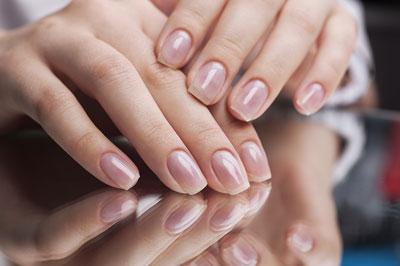 Как отрастить длинные крепкие ногти в 15 лет