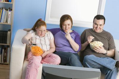 как помочь похудеть ребенку 10 лет