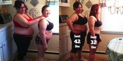 как помочь похудеть ребенку 10 лет мальчику
