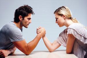 кризис в отношениях с мужем что делать