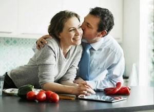 как пережить кризис в отношениях с мужем 5