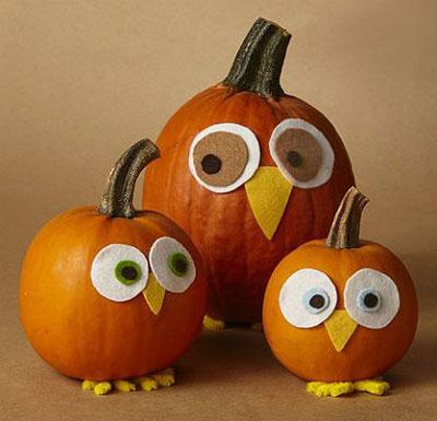 поделки на тему осень в детский сад 15