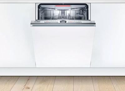Встраиваемая посудомоечная машина 60 cmSMV4HMX3FR