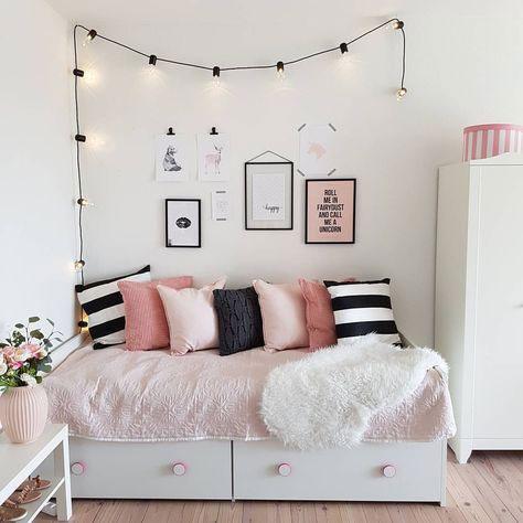 комната для девочки подростка 12 м