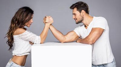 Что делать жене, если отношения зашли в тупик