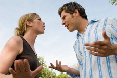 что делать если отношения в браке зашли в тупик