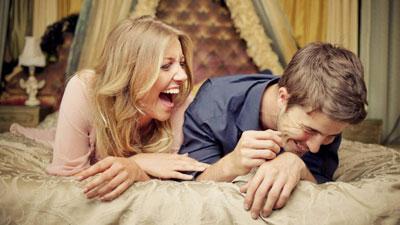 отношения в браке зашли в тупик