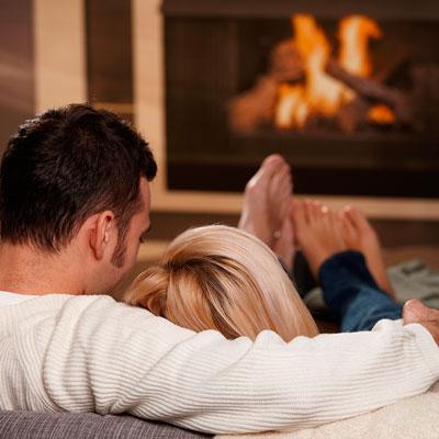 какие качества у счастливой семьи