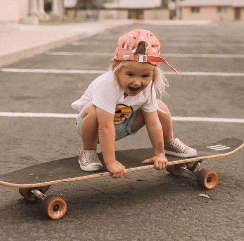 идеи для красивых фото детей в 4 года