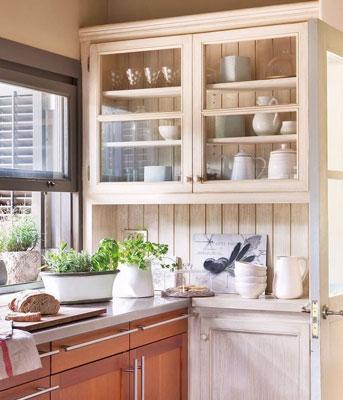 как навести порядок кухне навсегда 2