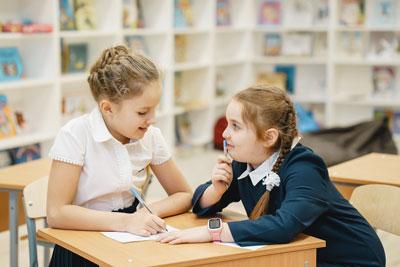 как помочь ребенку адаптироваться в школе в 1 классе