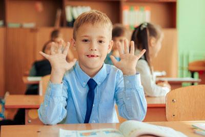 как помочь ребенку адаптироваться в школе первокласснику