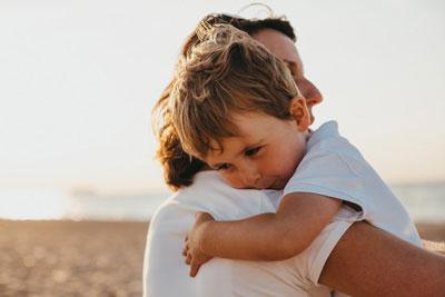 Как защитить себя и своих близких от ротавирусной инфекции