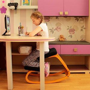 выбор стола для школьника 3