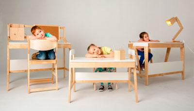 стол для дошкольника