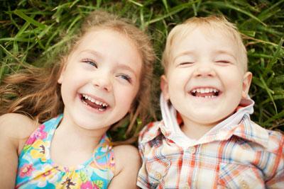 технологии развития эмоционального интеллекта детей