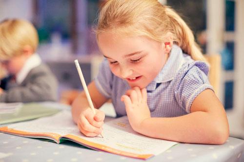 Стихи про букву г для детей 3 лет