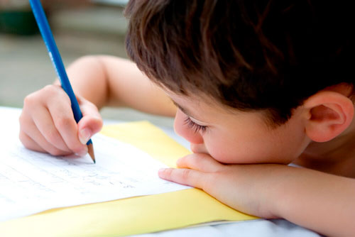 Стихи про букву г для детей 5 лет