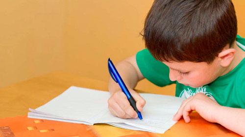 Короткие стихи про букву Д для детей 3 лет