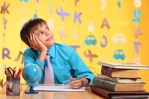 фотосессия на 1 сентября в школе