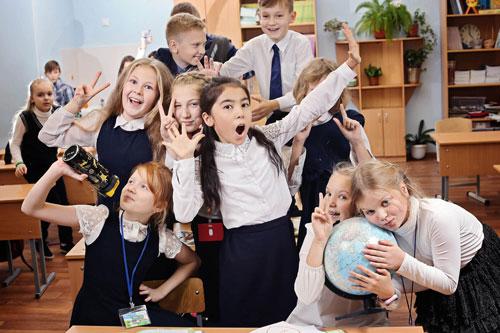 Фотосессия 1 сентября идеи для 5 класса